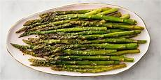 best oven roasted asparagus recipe how to roast and bake