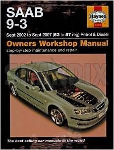free download parts manuals 2003 saab 42072 auto manual skandix shop saab parts book workshop manual saab 9 3 english 1021039