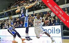 levallois basket match basket levallois vs spo rouen ar 232 ne cerdan