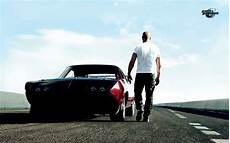 8 reasons the fast and furious franchise is for