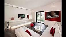 Interior Design Ideas Living Room 2014 2015