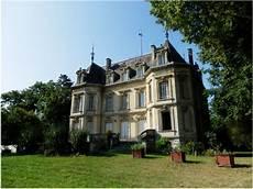 Villenave D Ornon La Gironde Cap Voyage