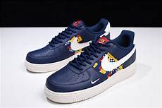 Nike Air 1 Free
