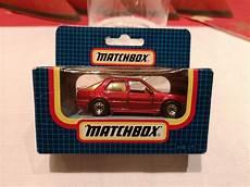 auto wehrt was ist mein matchbox auto wert spielzeug sammler rarit 228 t