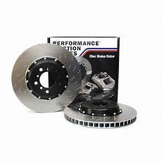 plaquette de frein megane 2 disque de frein avant m 233 gane 2 rs highway exigence