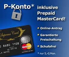kreditkarten auf rechnung bestellen trotz schufa trotz