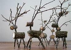 decoration noel exterieur a fabriquer muito prazer rennes fabriquer des
