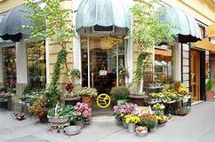 открыть цветочный магазин что для этого нужно сделать