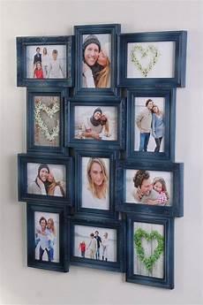 Home Affaire Bilder - home affaire galerierahmen f 252 r 12 bilder 12 bilder
