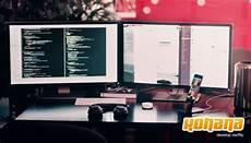 kohana development company in india hire kohana developers