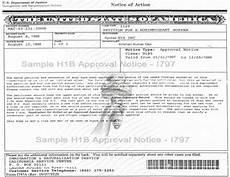 h1 b visa american free press