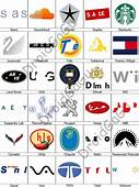 22 Best Ultimate Logo Quiz Answers Images On Pinterest