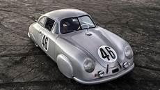 1951 porsche 356 sl gmund coupe foto motor1