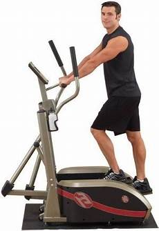 best fitness e1 elliptical review best fitness e1 compared