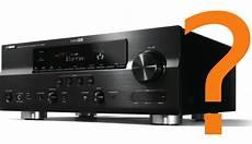 digital radio receiver test hifi receiver test testsieger der fachpresse testberichte de