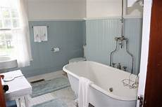 Small Bathroom Ideas Blue by 40 Vintage Blue Bathroom Tiles Ideas And Pictures