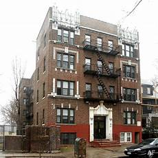 Lenox Apartments Union City Nj by Lenox On The Park East Orange Nj Apartment Finder