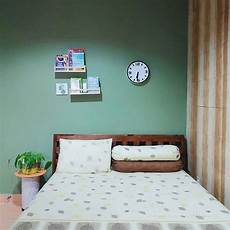 100 Gambar Desain Kamar Tidur Minimalis Ukuran 3x4