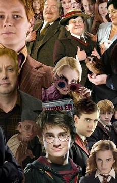 harry potter characters x slytherin reader oneshots and