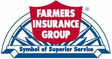 i worked for farmers insurance for 33 years a great