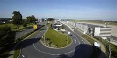 Parken Am Flughafen Dortmund Parkm 246 Glichkeiten