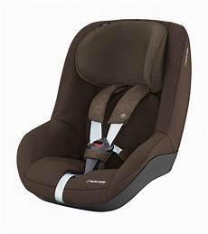 Maxi Cosi Kindersitz Pearl Kaufen Bei Kidsroom
