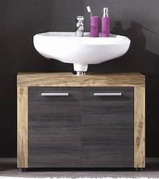 ikea salle de bain meuble 11 07242260 photo bains bleue
