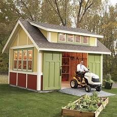 what you need to about diy shed building and style 34 awesome outdoor diy projects to get you outside the