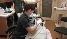 soins dentaires en hongrie europe dentaire