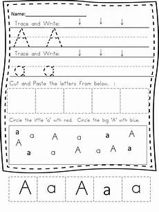 handwriting worksheets for free 21718 26 free handwriting printable worksheets for kindergarten handwriting worksheets printable