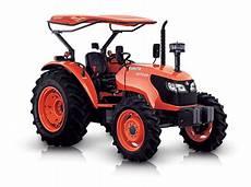 site kubota kubota myanmar co ltd an agricultural machinery sales