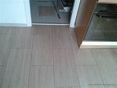 pavimenti pvc roma casa moderna roma italy pvc pavimento