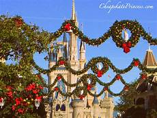 Decorations Disneyland by Facts About Disney World Decorations