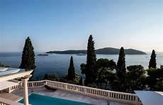 bali luxury villa dubrovnik jewel of the adriatic smooth gorgeous villa amour with stunning panoramic views