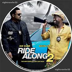 ride along 2 cover diago ride along 2 dvd cover