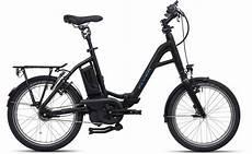 flyer pluto 3 01r 540wh 2017 20 zoll 17 fahrrad