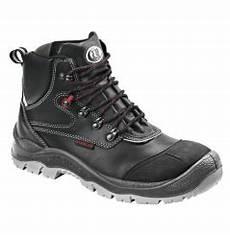 chaussure de securite en grande pointure cotepro