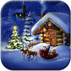weihnachtsbilder fur hintergrund neujahrsblog 2020
