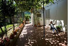 villa fiori villa dei fiori 3 reasons to book here booking
