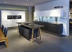 design kuchen deutsche design k 252 chen k 252 chen ekelhoff