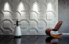 Beton Architektoniczny Panele Dekoracyjne 3d Loft