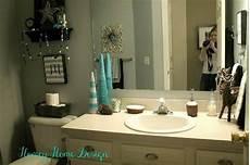badezimmer dekorieren ideen bathroom decorating ideas for family