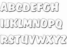 Malvorlagen Buchstaben Kostenlos Malvorlagen Buchstaben Zum Ausdrucken Und Ausschneiden