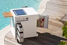 outdoor küche design move kitchen compact mobile outdoor kitchen design