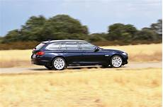 2011 bmw 5 series wagon 2011 bmw 5 series touring yet another station wagon