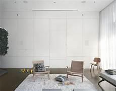 Dynamic Duplex By Pulltab dynamic duplex from pulltab design