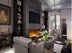 interior design architecture portfolio ken hayden photographyken hayden