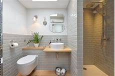 downstairs bathroom ideas downstairs shower room transitional bathroom other by ashdale projects ltd