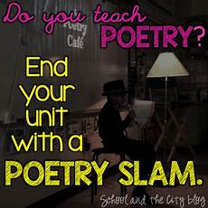 slam poetry worksheets 25356 classroom poetry slam with images opinion writing activities slam poetry poetry