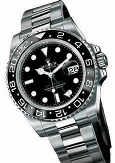 les 10 plus belles montres de luxe pour hommes